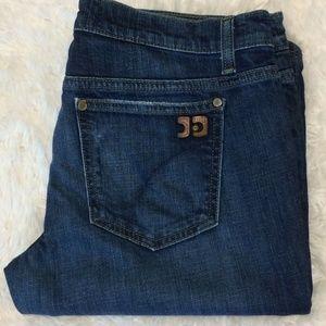 Women's Joe's Jeans Rocker Fit size 29